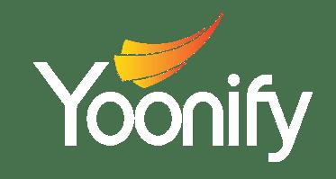 Yoonify